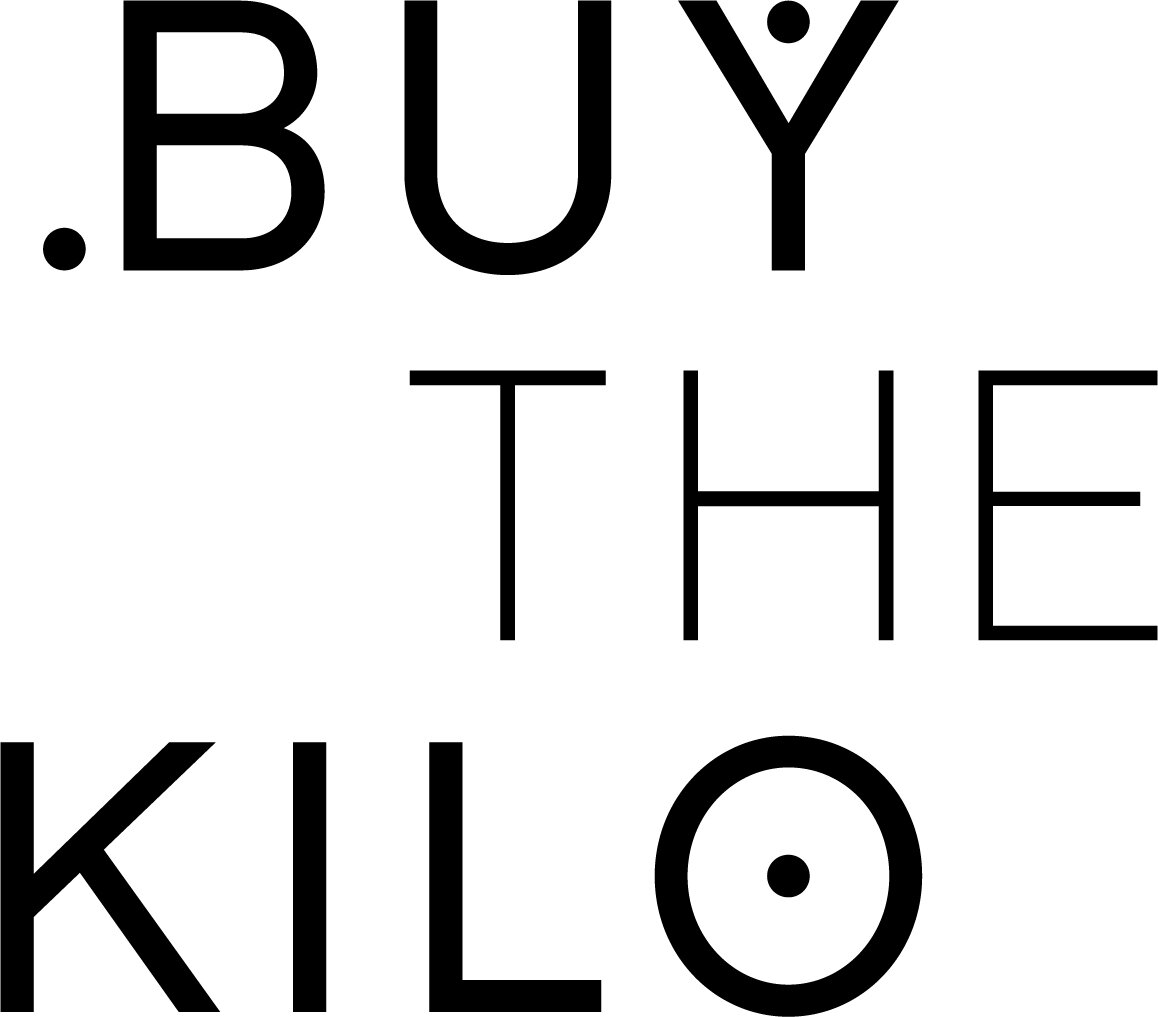 Buy the Kilo